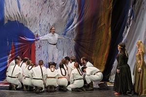 Hippolyte-et-aricie-rameau-pichon-pygmalion-aricie-drapeau-de-france-critique-opera-classiquenews
