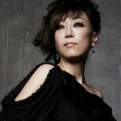 JO-SUMI-recital-concert-critique-classiquenews