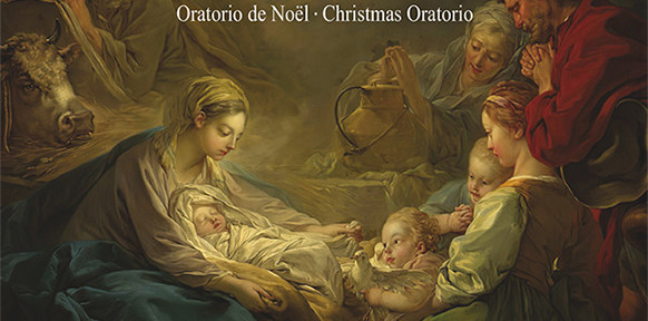 JS-BACH-weihnachts-oratorium-oratorio-de-noel-cd-savall-nations-catalunya-alia-vox-cd-critique-ALIA-VOX-critique-cd-classiquenews-AVSA9940COVEROratoriPREP