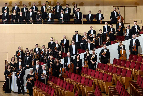ON-LILLE-Orchestre-national-de-lille-audito-2.0-concerts-annonce-critique-classiquenews