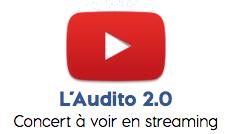 ORCHESTRE-NATIONAL-DE-LILLE-AUDITO-2.00-concert-digital-en-direct-depuis-l-auditorium-du-nouveau-siecle-lille-annonce-critique-concert-classiquenews