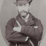 SAINT-SAENS-camille-portrait-centenaire-mort-de-camille-saint-saens