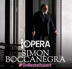 SIMON-BOCCANEGRA-christian-gerhaher-opera-critique-classiquenews-zurich-luisi-vignette
