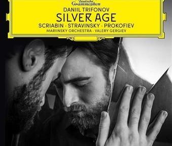 Silver-Age daniil trifonov scriabine straninsky prokofiev 2 cd deutsche Grammophon critique cd review CLIC de classiquenews decembre 2020