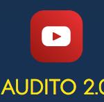 audito-2.0-Orchestre-National-de-lille-concerts-annonce-critique-classiquenews