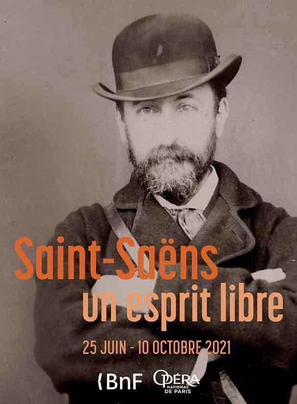 exposition-saint-saens-paris-esprit-libre-classiquenews