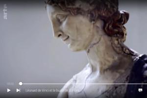 flore-flora-museum-bode-leonardo-da-vinci-louvre-docu-neville-rowley-classiquenews