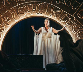 iphigenie-tauride-gluck-critique-opera-rennes-angers-nantes-opera-critique-classiquenews
