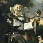 les-timbres-buxtehude-cd--trios-critique-review-cd-classiquenews-CLIC-de-noel-2020