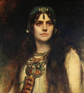 rosa-caron-salambo-bonnat-1896-dossier-opera-classiquenews-opera-concert-classiquenews