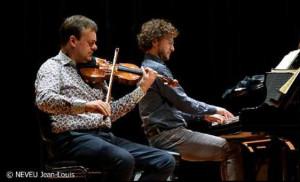 Montecarlo-orchestre-philharmonique-concert-duo-violon-piano-critique-concert-classiquenews