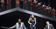 OPERA-CHEZ-SOI-OPERA-EN-LIGNE-annonces-critiques-classiquenews-opera-actualites-classiquenews