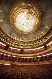 PARIS TCE theatre champs elysees concerts operas critique annonce classiquenews