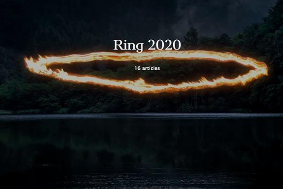 Le RING 2020 par Philippe Jordan