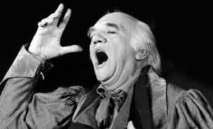 bacquier-gabriel-bacquier-opera-critique-classiquenews-mort-de-gabriel-bacquier