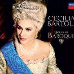 baroque opera classiquenews review cd critique cd clic de classiquenews Cecilia-Bartoli-queen-of-baroque-critique-opera-decca-classiquenews