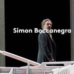 gerhaher-christian-baryton-classiquenews-simon-boccanegra-zurich-opera-review-opera-classiquenews