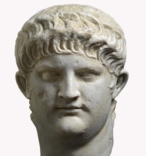 neron-empereur-monteverdi-opera-classiquenews-critique-opera-critique-portrait-sculpture