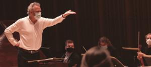 orchestre-champs-elysees-louis-langreee-concert-live-streaming-classiquenews-concert-chez-soi