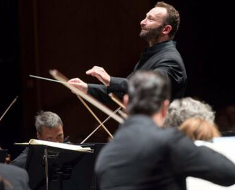 petrenko-kiril-philharmoniker-berliner--concert-critique-review-concert-de-la-saint-sylvestre-2020