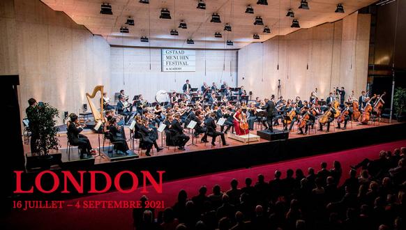 GSTAAD-MENUHIN-FESTIVAL-2021-annonce-critique-concerts-festival-classiquenews