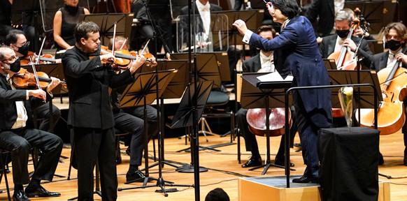 MONTE-CARLO-philharmonique-concert-critique-classiquenews-zimmerman-yamada-concert-critique
