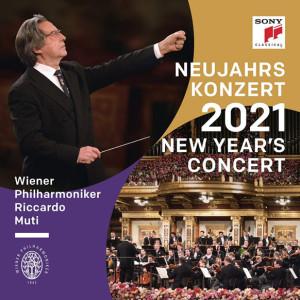 MUTI-concert-nouel-an-neujahrs-konzert-new-year-concert-WIEN-vienne-critique-cd-revieww-classiquenews