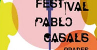 PRADES-FESTIVAL-CASALS-pierre-Bleuse-festival-2021-annonce-critique-classiquenews