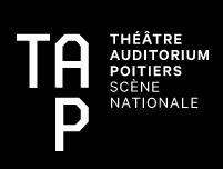 TAP-poitiers-concerts-2021-annonce-critique-classiquenews
