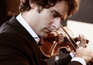 Virgil Boutellis-Taft violon classiquenews