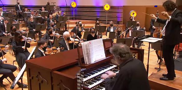 escaich-concerto-orgue-1-orchestre-national-lille-alexandre-bloch-concert-critique-classiquenews-janvier-2021