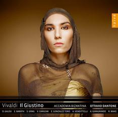 giustino vivaldi opera dantone opera galou vivaldi opera critique classiquenews