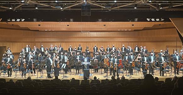 monte-carlo-philharmonique-concerts-yamada-bruckner-9-critique-classiquenews-10-janv2021