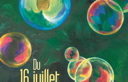 musique-et-memoire-2021-festial-vosges-du-sud-classiquenews