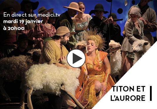 titon_live_opera-streaming-opera-chez-soi-mondonville-titon-aurore-christie-critique-opera-classiquenews