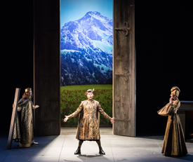 trois-contes-pesson-critique-concert-opera-classiquenews-gerard-pesson