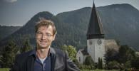 Résistance suisse : le GSTAAD MENUHIN FESTIVAL annonce une programmation éblouissante