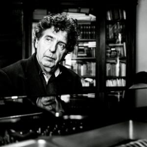 Michael Levinas.