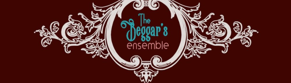 augustin lusson the beggar ensemble concert critique steaming classiquenews