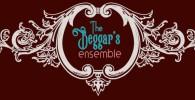 augustin lusson the beggar ensemble concert critique steaming classiquenews