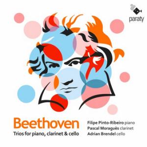 beethoven-cd-paraty-pinto-ribeiro-moragues-brendel-trios-opus-11-opus-38-SHOSTAKOVITCH-ensemble-critique-cd-review-cd-classiquenews