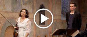 gstaad menuhin festival streaming classiquenews gstaad digital annonce critique