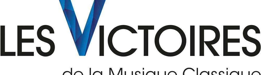 victoires musique classique 2021 classiquenews palmares votes resultat 2021 revelations solistes