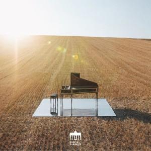 HALUBECK jorg gusto barocco  JS BACH Brandenburg concertos cd review classiquenews CLIC de CLASSIQUENEWS