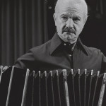 PIAZZOLLA-ASTOR-bandoneon-tango-liber-tango-centenaire-piazzolla-1921-2021-classiquenews-concert-festival-dossier