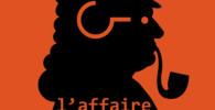 concert-hostel-dieu-affaire-bach-franck emmanuel comte concert live streaming classiquenews-carre-2-400x400