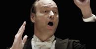 de-vriend-jan-willem-maestro-chef-classiquenews-orch-national-de-lille-marcel-Boek-classiquenews-concerts-orchestre-national-lille-streaming