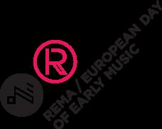 edem-journee européenne de musique ancienne 2021 concert streaming classiquenews concerts