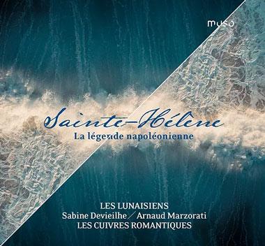 lunaisiens-marzorati-sainte-helene-napoleon-cd-critique-classiquenews