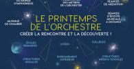 orchestre-national-de-lille-printemps-de-l-orchestre-mars-2021-concerts-critique-classiquenews